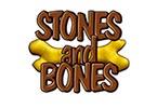 Stones and Bones online kopen bij Kinderkleding Junior Aarschot