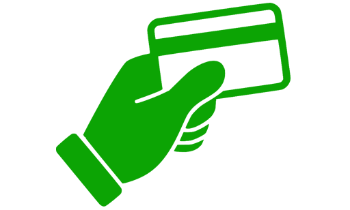 Veilige betaling met Bancontact & iDeal - Junior Kinderkleding Aarschot